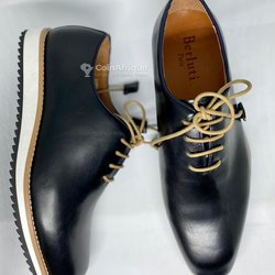 Chaussures Berluti