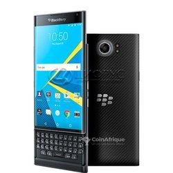 Blackberry Priv - 32 Go