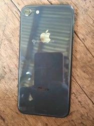 Iphone 8 - 64 Go