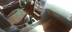 Toyota Avensis 1998