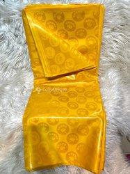 Bazin riche Super Magnum Gold