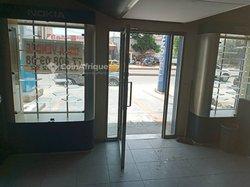 Vente bureaux & commerces 88  - Ngor