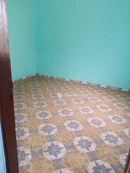 Location Appartement 2 pièces - Adewui