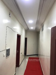 Location chambre - Sicap liberté