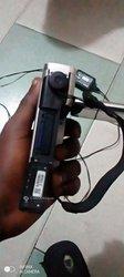 Caméra vidéo - Photo