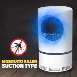 Anti moustiques