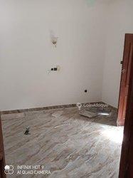 Location appartement à Zopah