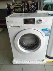 Machine à laver Panasonic 8Kg