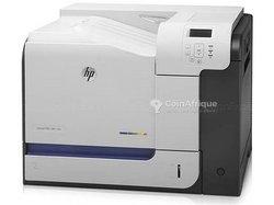 Imprimante HP Laserjet 500