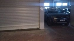 Location magasin - Ouakam