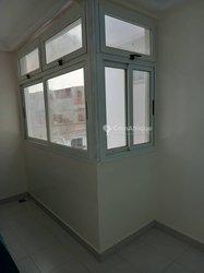Location Chambre meublée - Keur Massar