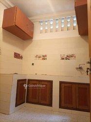 Location Villa 3 pièces - Cocotomey