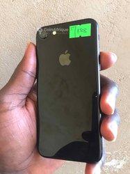 iPhone 7 - 128 giga