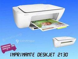 Imprimante Deskjet 2130