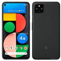Google Pixels 4A - 128 Go