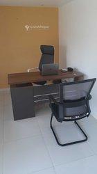 Location bureaux & commerces 18  - Dakar