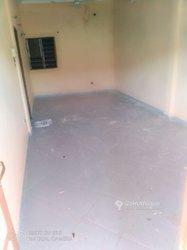 Location appartement 3 pièces - Fidrossè