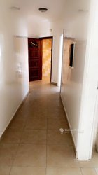 Location appartement 4 pièces -Mermoz-Sacré coeur