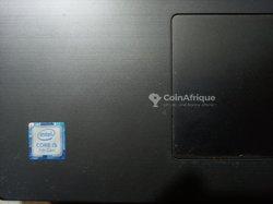 PC Lenovo 320 core i5