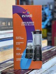 Mixeur Evvoli