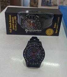 Smart watch Calus C3