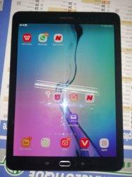 Samsung Galaxy Tab S2 - 16 Go