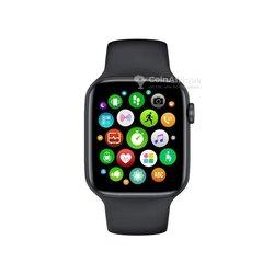 Smart Watch Haino Teko Germany H44