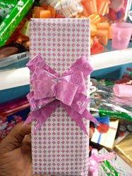 Paquet de sachet d'emballage