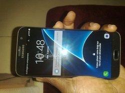 Samsung Galaxy S7 Edge - 32 Gb