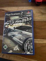 CD PS2