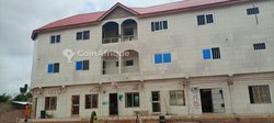 Location appartement 3 pièces meublées - Togo