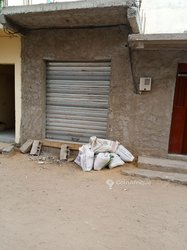 Location Magasin - Ngor