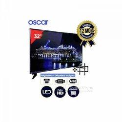 TV Oscar  32 pouces
