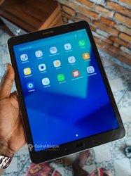 Samsung Galaxy Tab S3 - 32Gb