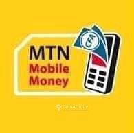 Sim mobile money