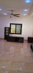 Location appartement 3 pièces - Bé kpota