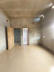 Location Appartement 3 Pièces - Agoè Camp Fir