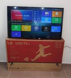 Smar TV