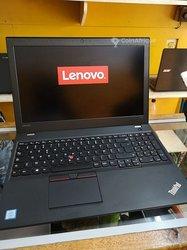 PC Lenovo Thinkpad T560
