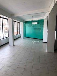 Location bureau - Ngor Almadies