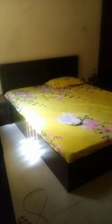 Location chambre meublée - Keur Massar Mtoa