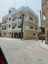 Vente immeuble R+2 - Dakar