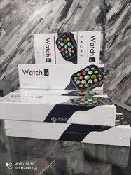 Smart watch séries 6