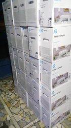 Imprimante Deskjet 2710