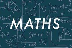 Tuteur en maths