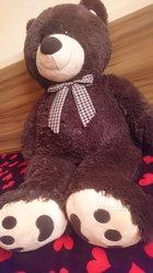 Nounours  Teddy Bear