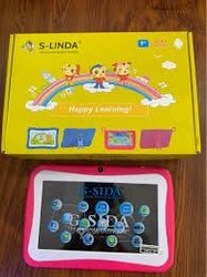Tablette pour enfant G-Side