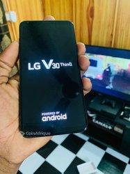 LG V30 Thing - 64 Go