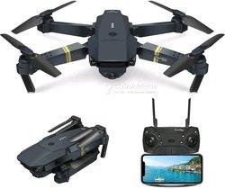 Drone wifi E58