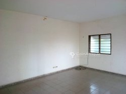 Location Appartement 5 pièces - Calavi